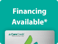 carecredit_button_financing_120x90_a_v3