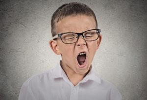 ADHD or Sleep Disorder?